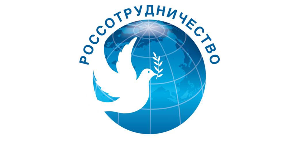 Новый уровень сотрудничества - общественная дипломатия