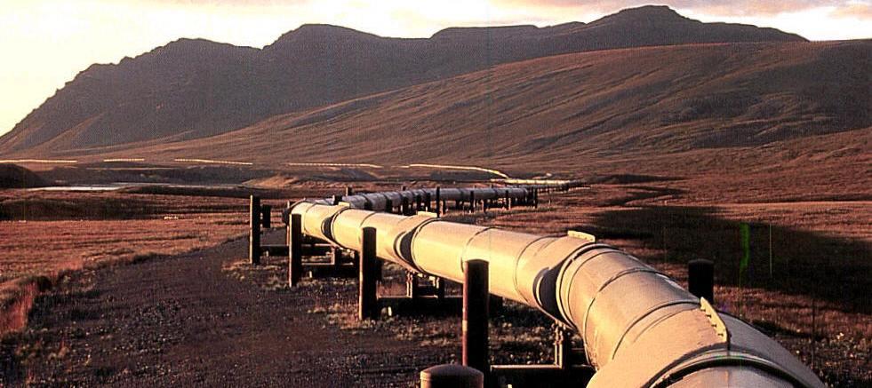 Узбекистан и «Газпром» начали переговоры по возобновлении подачи газа в Кыргызстан