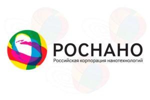 Российские НАНОтехнологии идут в Узбекистан