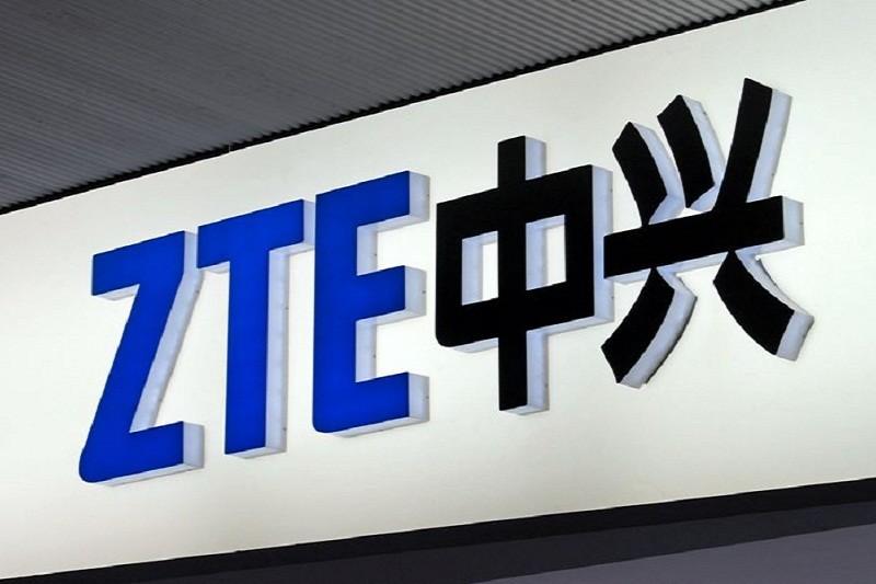 Корпорация ZTE: многогранность решений
