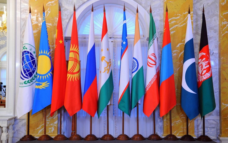 В столице пройдет заседание генпрокуроров государств-членов ШОС