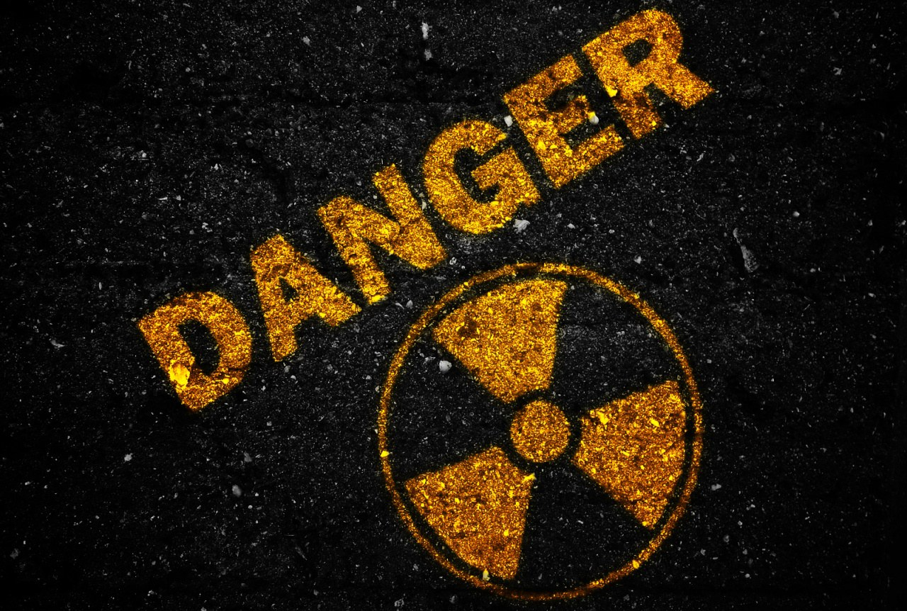 Тошкент вилоятида радиоактив чиқиндилар сақланадиган омбор қурилади