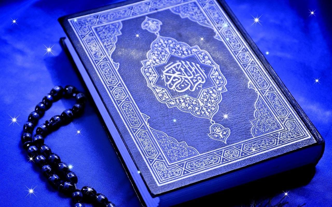 Муфтий Узбекистана в числе самых влиятельных мусульман мира