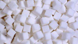 В Узбекистане открылся второй сахарный завод