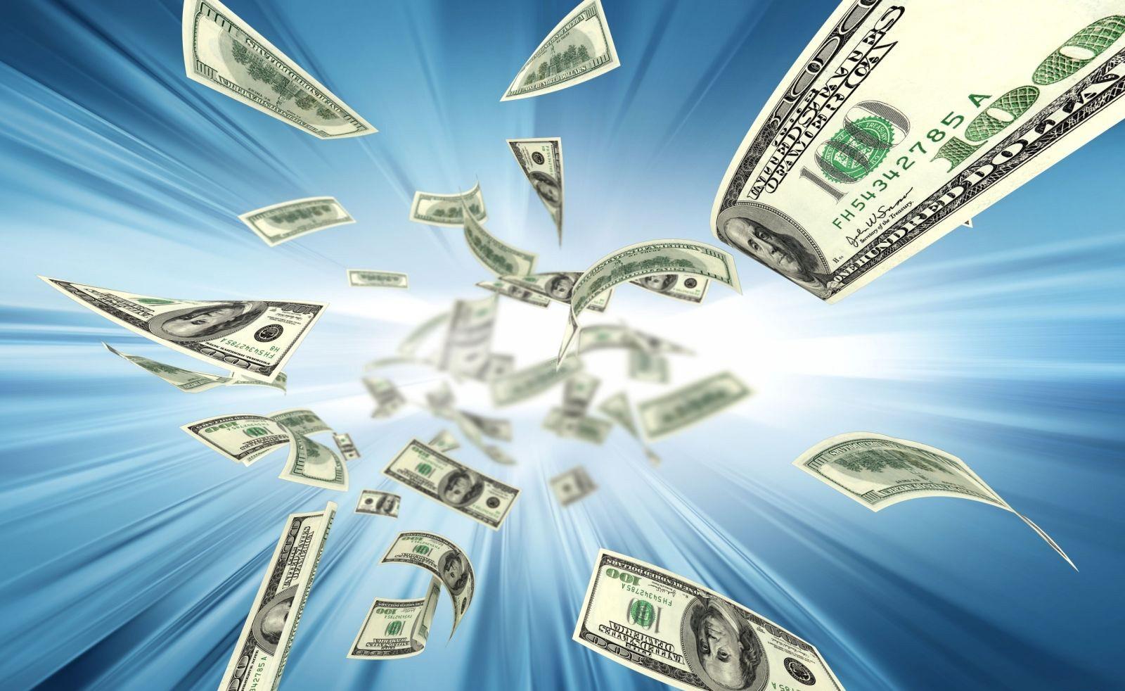 Перевести деньги в Россию можно без комиссии