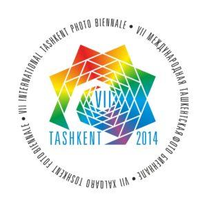 VII международная Ташкентская фотобиеннале