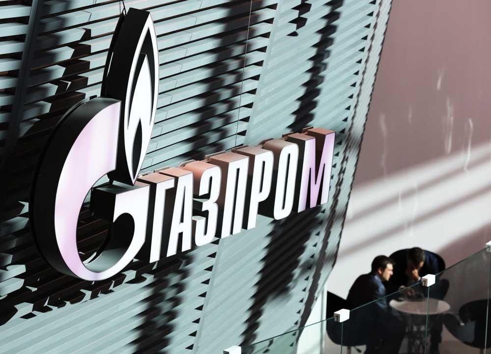 Газпром планирует перестать закупать газ в Узбекистане