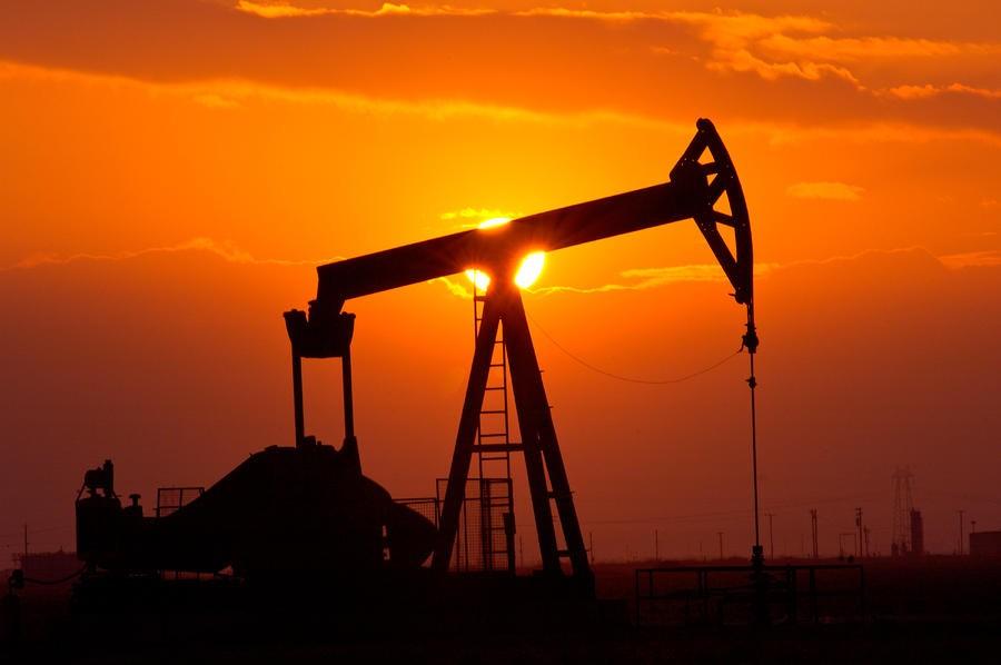 Новинка нефтегазовой сферы