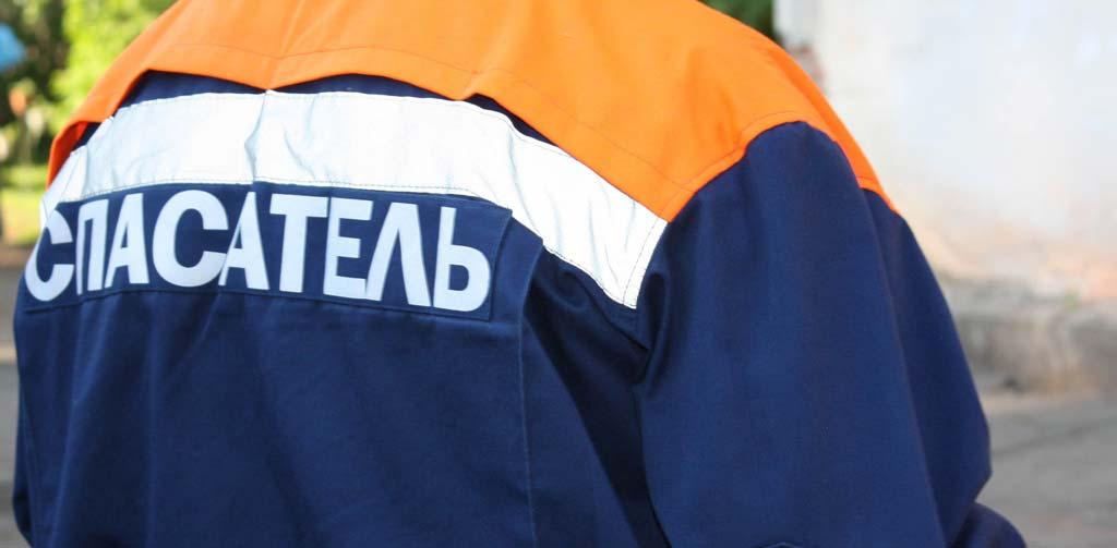 Россия поможет прогнозировать ЧП