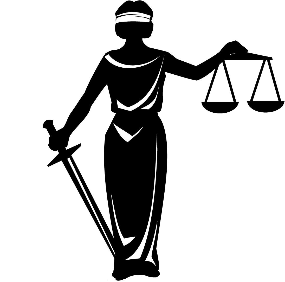 310 незаконных решений госорганов отменены