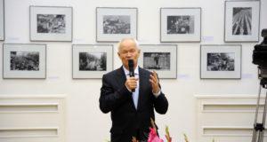 Масут Фаткулин: «Искусство в цене во всем мире!»