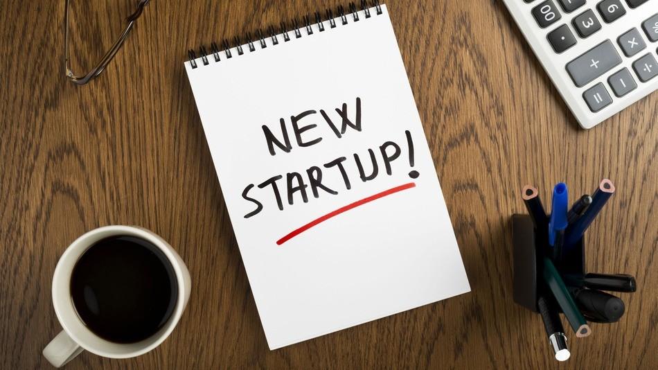 Возможен ли успешный стартап в Узбекистане?