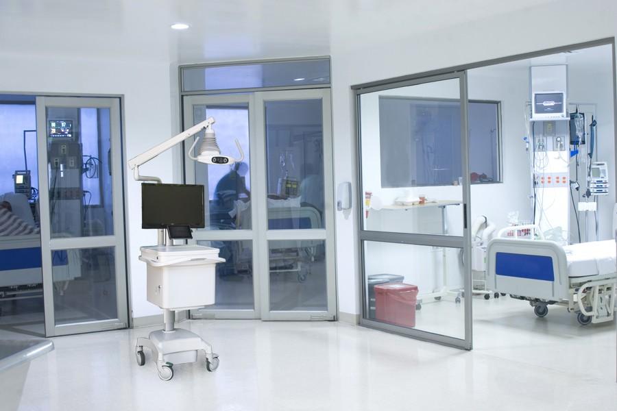 В больницах Узбекистана может появиться российская техника