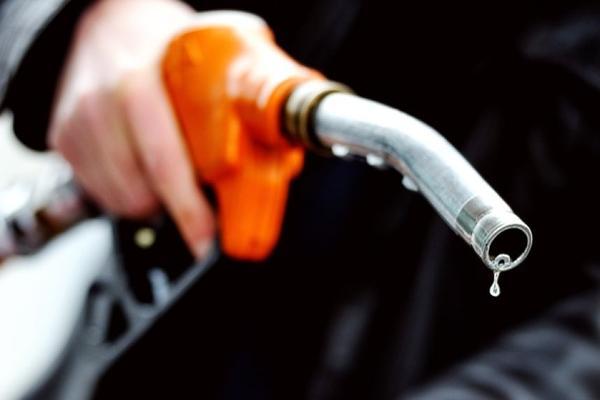 Тошкентда яна бензин танқислиги кузатиляптими?