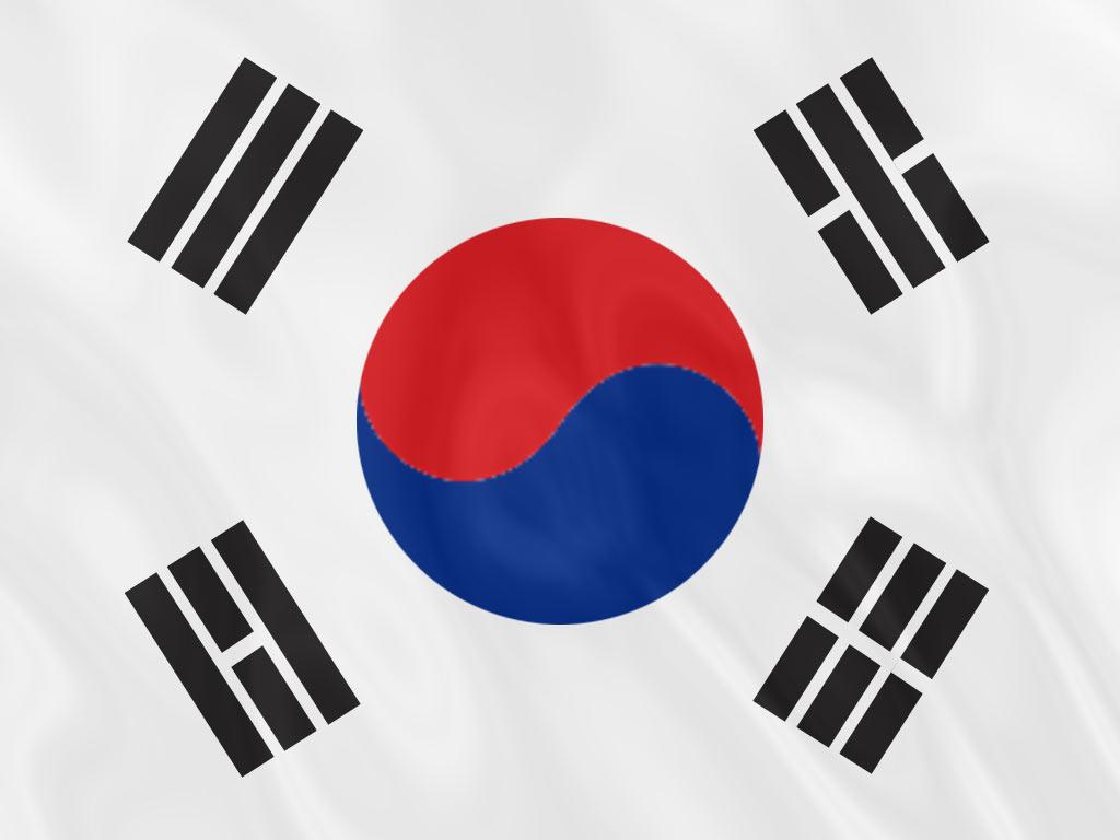 Сеул просит упростить визовый режим