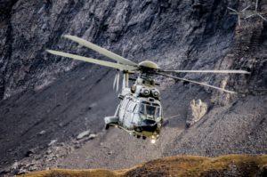 Германия блокирует поставки военной техники
