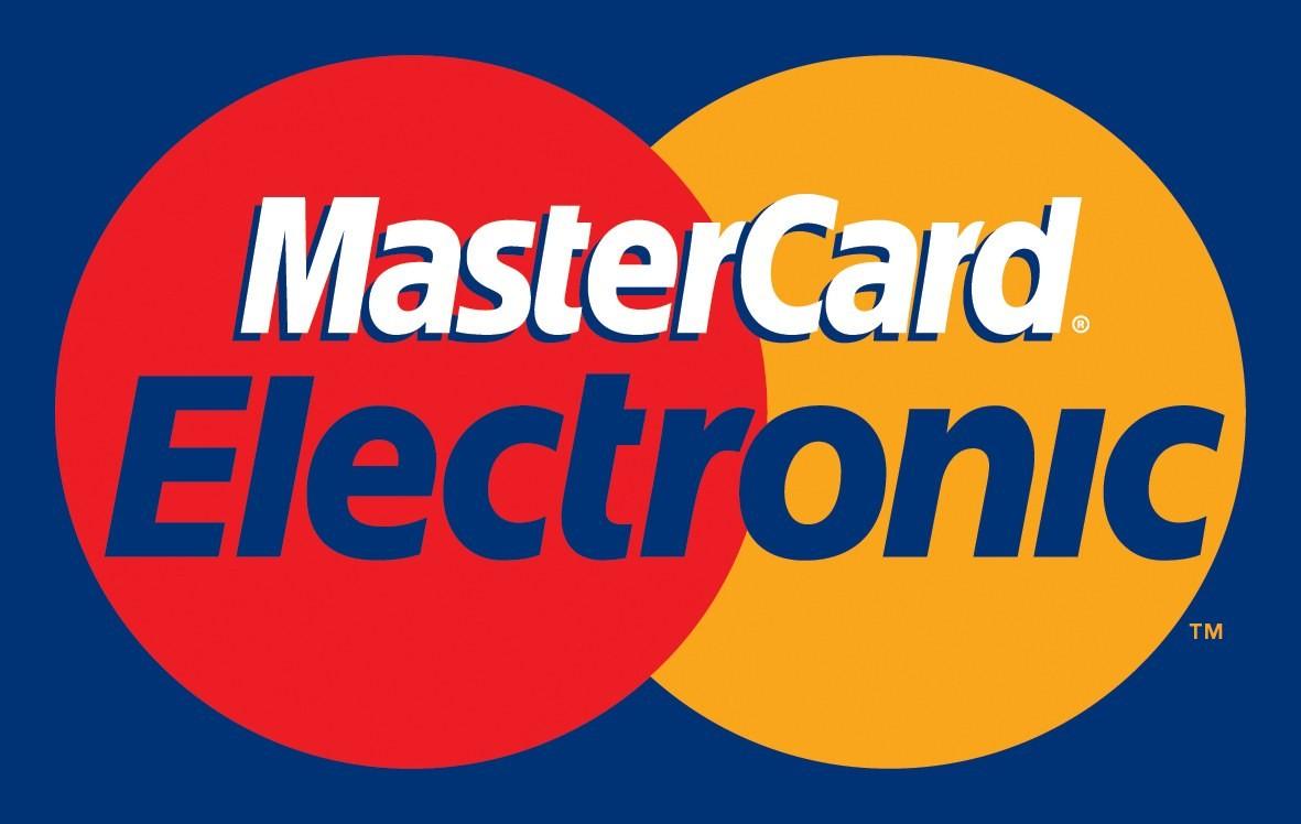 "ТИФ МБ ""MasterСard""га қўшилади ва чипли ""Visa"" карталарини чиқаради"