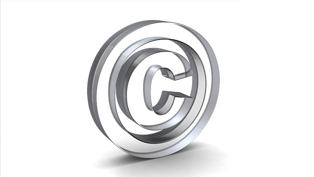 На 134 сайтах Узбекистана обнаружен незаконный контент