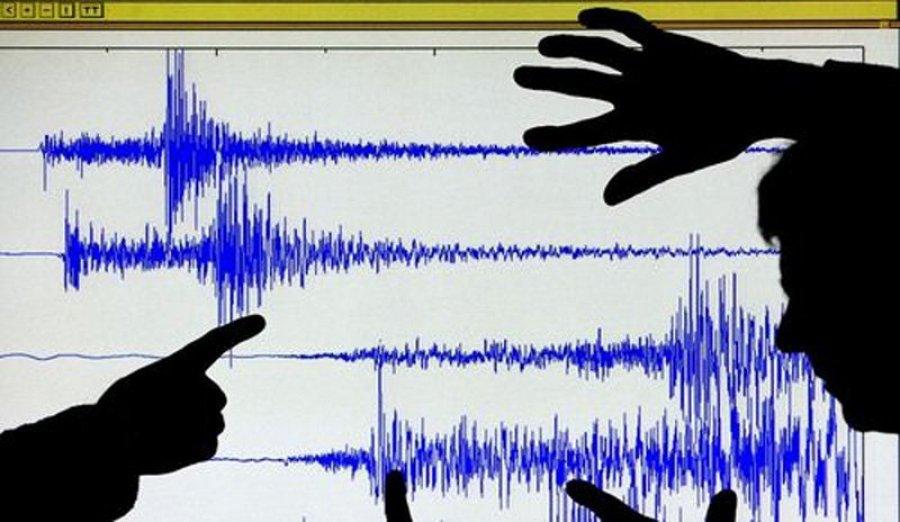 В Ташкенте открыт Комплекс симулирования землетрясений