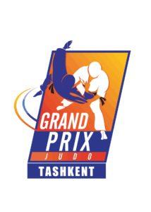 В Ташкенте завершился Гран-при по дзюдо