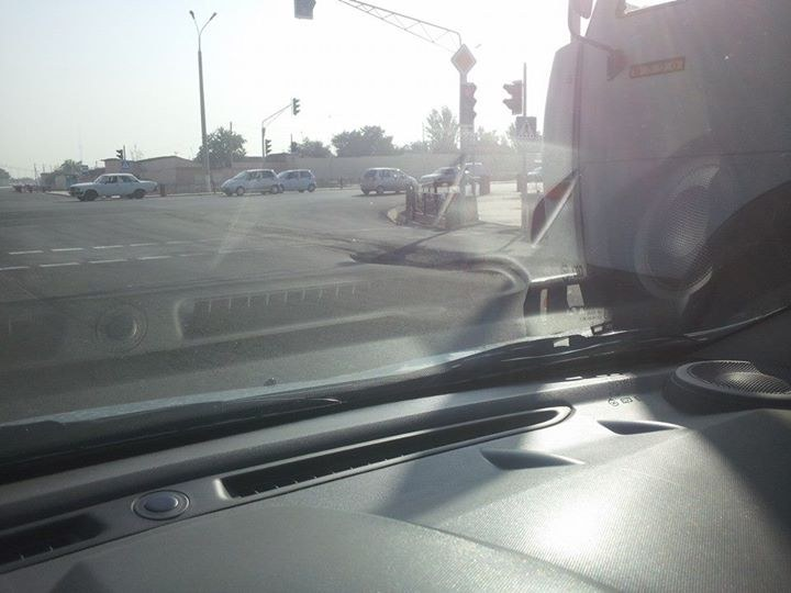 В Узбекистане увеличится финансирование автодорог