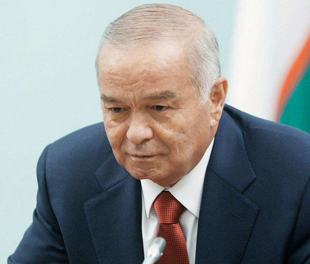 Ўзбекистон Президенти расмий ташриф билан Туркманистонда бўлади