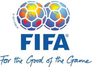 Рейтинг ФИФА: теряем 7 позиций