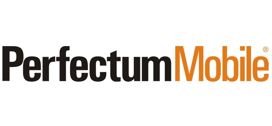 У абонентов Perfectum Mobile появится 3G