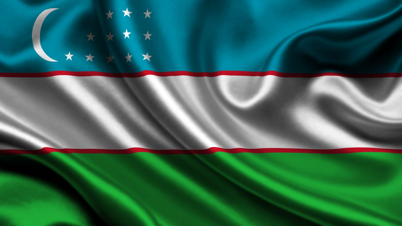 Узбекистан - соучредитель Азиатского банка инфраструктурных инвестиций