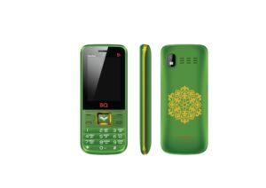 Коран и «будильник намазов» в мобильном