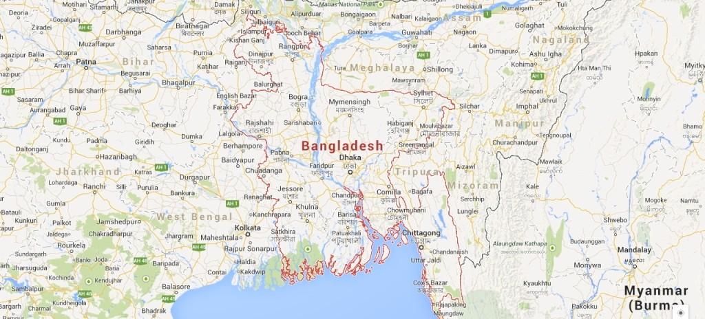 Узбекистан может открыть посольство в Бангладеш и прямой рейс в Дакку