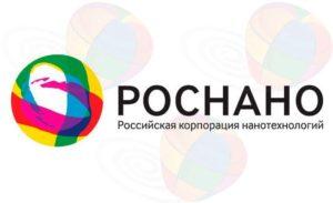 Нанотех «прорубает окно» в Узбекистан