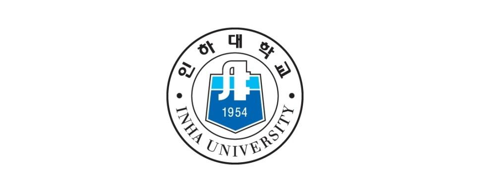 Обучение в университете Инха будет стоить $5 000 в год и проходить на английском языке