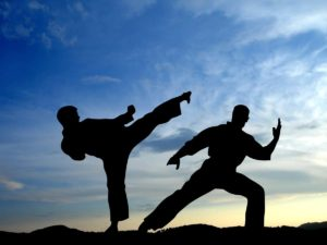 В столице стартует Кубок Узбекистана по карате