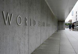 Жаҳон банки Ўзбекистонга 261 миллион долларлик кредит ажратди