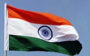 Индия откроет в Узбекистане центры для снижения безработицы