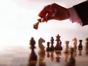 Российский шахматист выиграл Гран-при ФИДЕ в Ташкенте