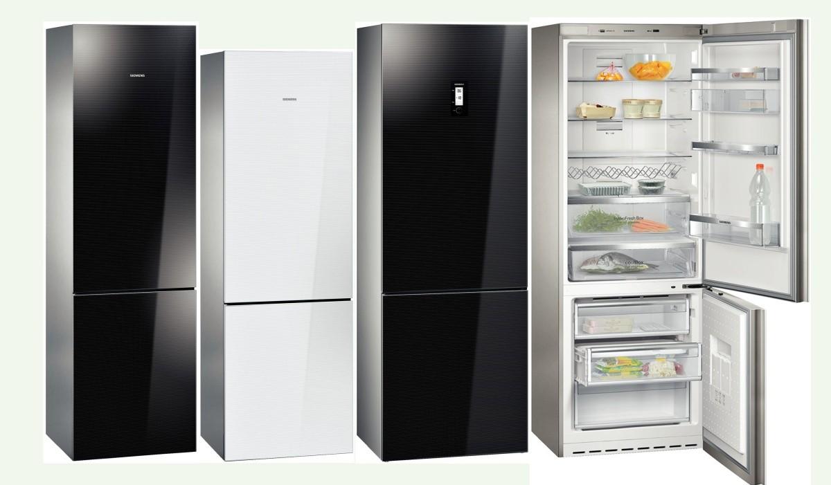 В Узбекистане производство холодильников увеличилось в 50 раз