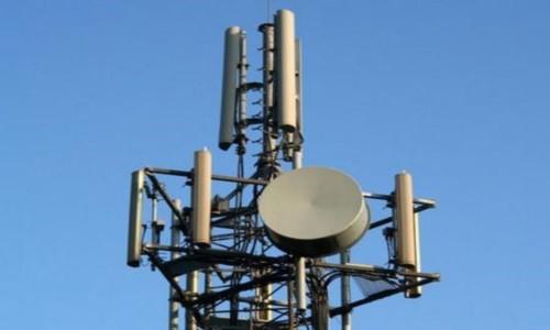 У наших границ будут вещать две новые радиостанции
