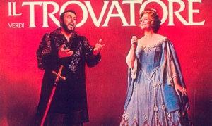 Исполнители итальянской оперы посоревнуются в Ташкенте
