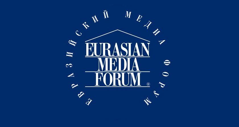 Директор российского института стран СНГ: «Россия не планирует присоединять Центральную Азию»