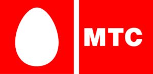 МТС презентует «второе пришествие» рекламным роликом