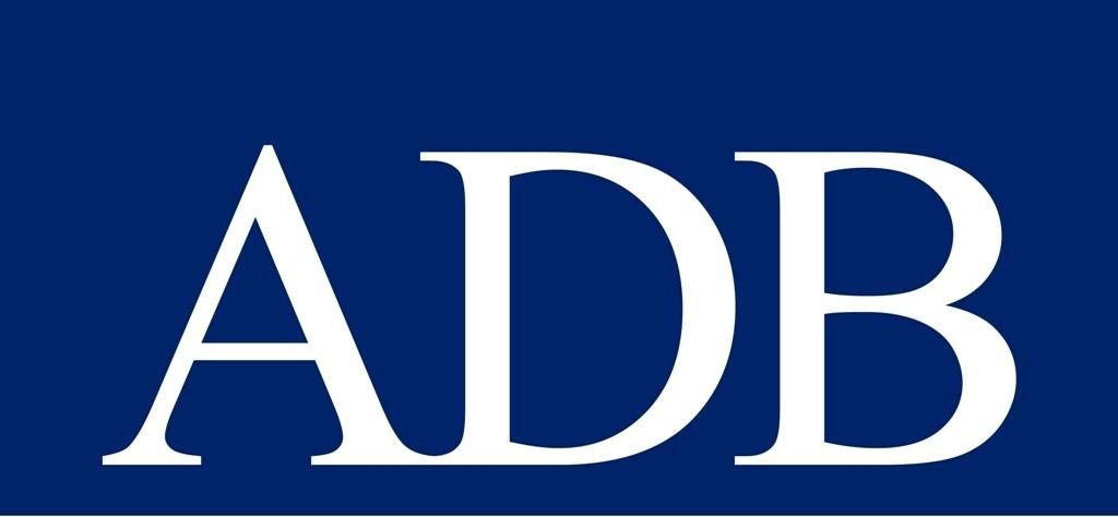 Азиатский Банк Развития перестраивает свою деятельность