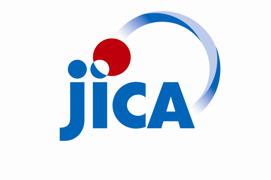 Тўрақўрғон туманида янги буғ-газ электр станциясини барпо этиш учун JICA томонидан 704 млн доллар кредит ажратилди