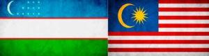 Узбекско-малазийский диалог