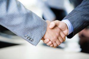 Узбекистан и ОАЭ будут сотрудничать в судебно-правовой сфере