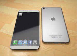 """Тошкентда сотилаётган """"Apple iPhone 6"""" смартфонларининг нархлари эълон қилинди"""