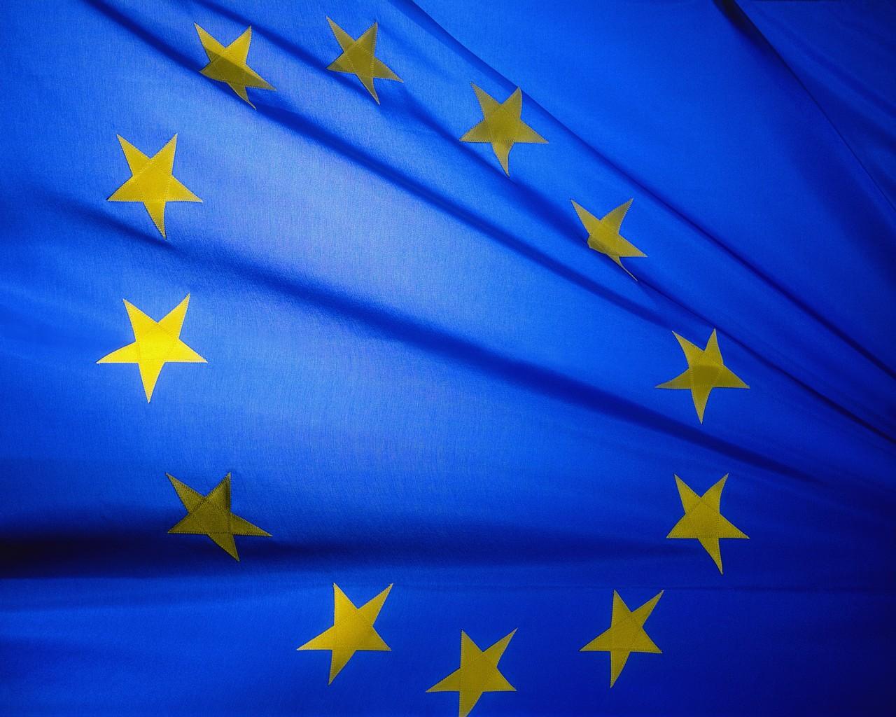 Узбекистан и ЕС обсудили соблюдение прав человека в Узбекистане