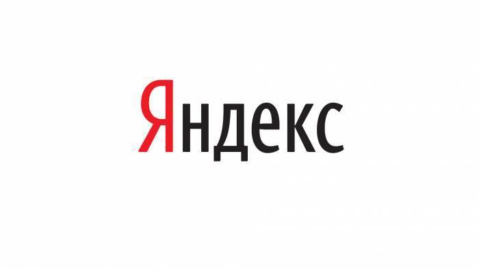 Яндекс обзавелся официальным партнером в Узбекистане
