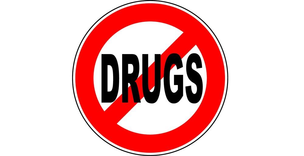 В 2013 году в Узбекистане было изъято 2.3 тонны наркотиков